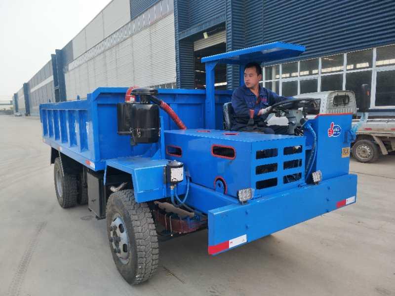 优惠促销苍南矿用翻斗车自卸车 8吨 12吨 16吨 5吨价格