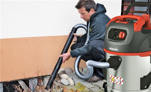 白城德国吸尘器的详细资料