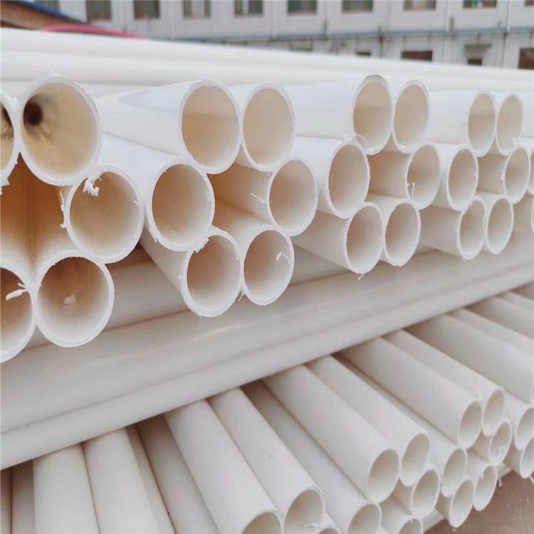 临沂沂水mpp电力玻璃钢复合管厂家批发