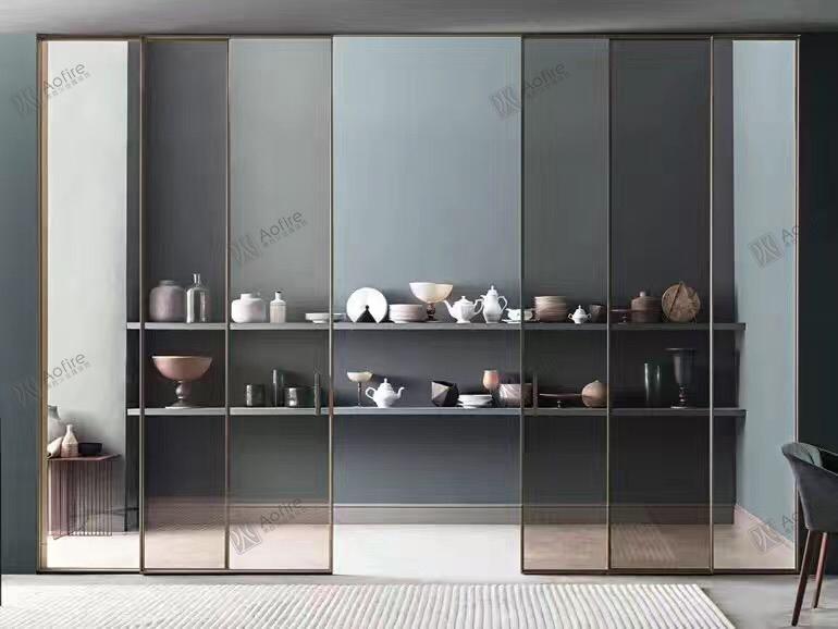 北京通州不锈钢金属柜定制 不锈钢金属柜加工
