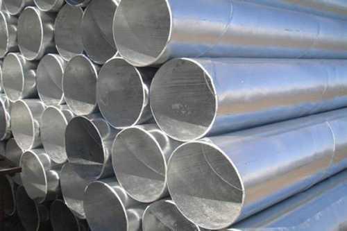 地埋式三层PE防腐螺旋钢管运到价格杜尔伯特