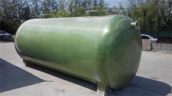 凌源污水处理一体化设备,双鸭山mbr生活污水处理设备一体化