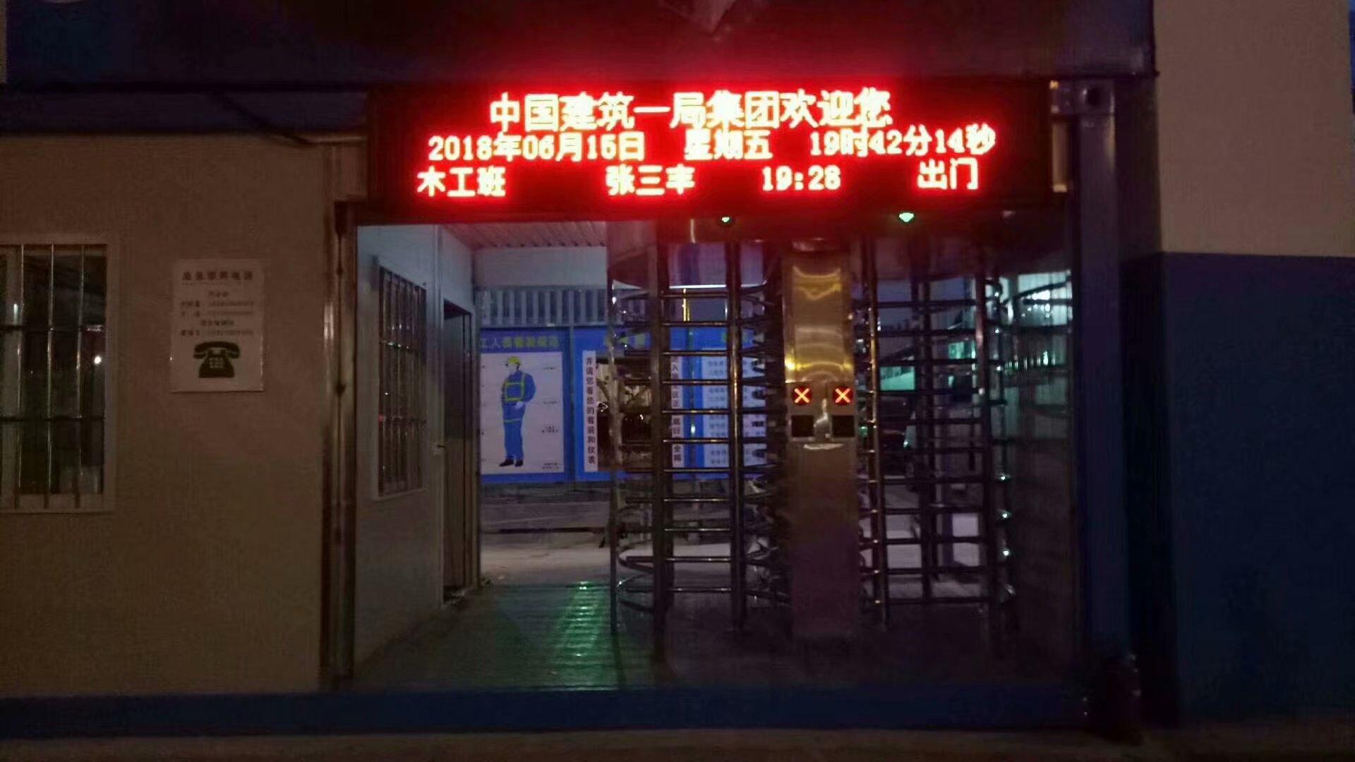 宜昌静电测试仪