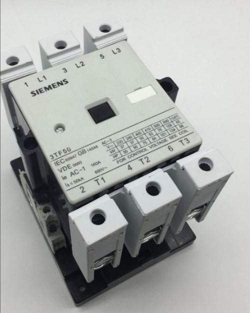 6ES7902-2AC00-0AA0西门子——销售代理