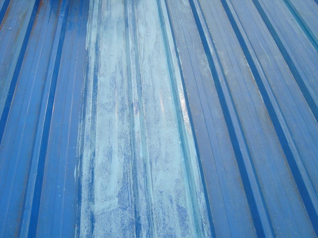 扬州仪征水性丙烯酸面漆价格欢迎洽谈