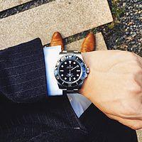新蔡回收名贵手表-公司手表