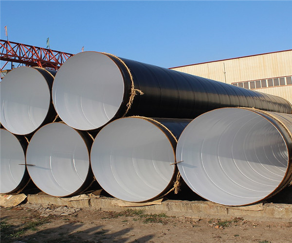 滨州市2布4油环氧煤沥青防腐钢管厂家电话