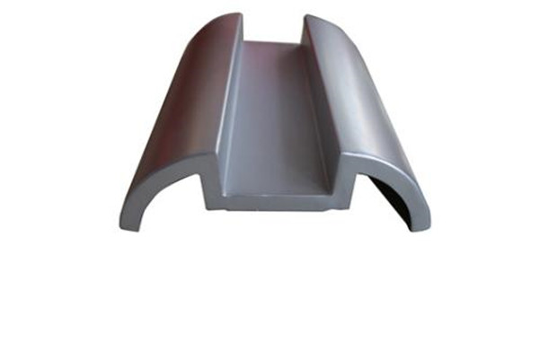 灞桥-冲孔铝单板现货价格