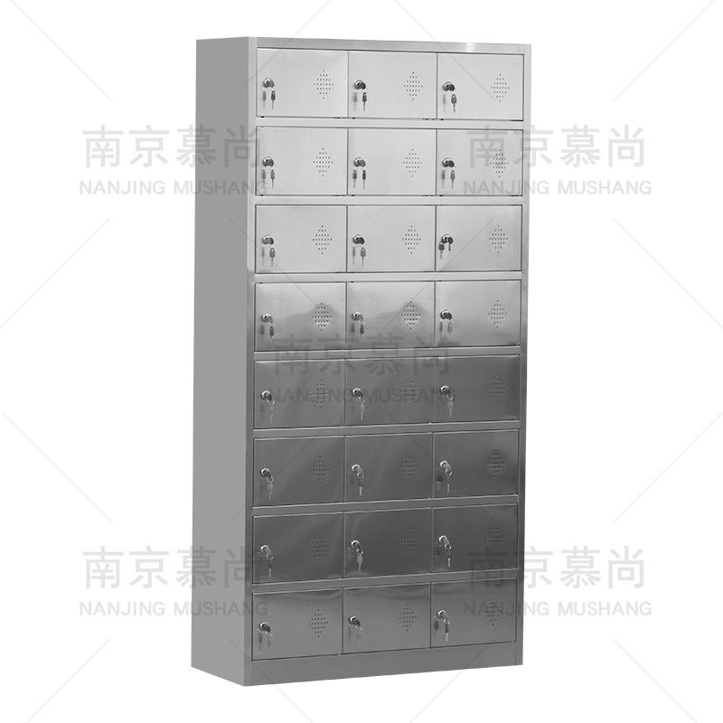 广州浴室更衣柜包邮