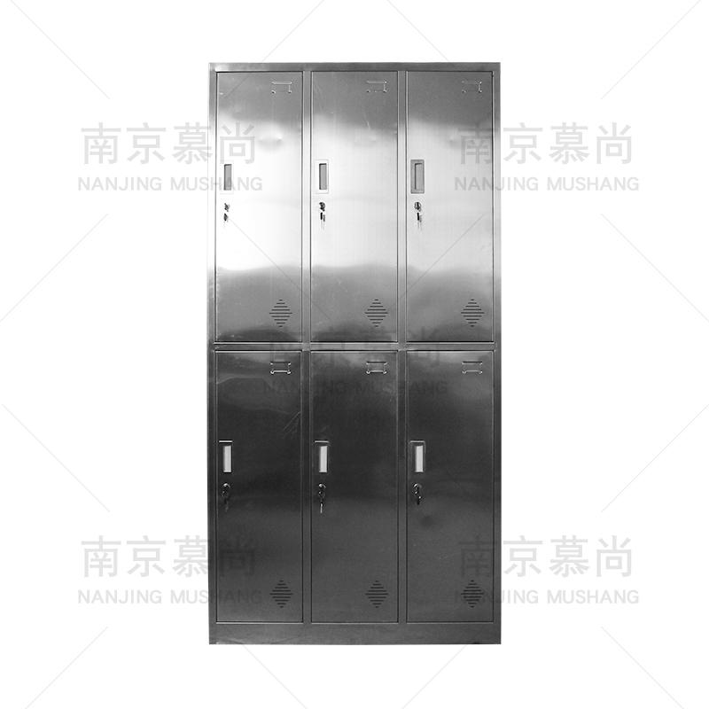 广州更衣柜多少钱一个定做