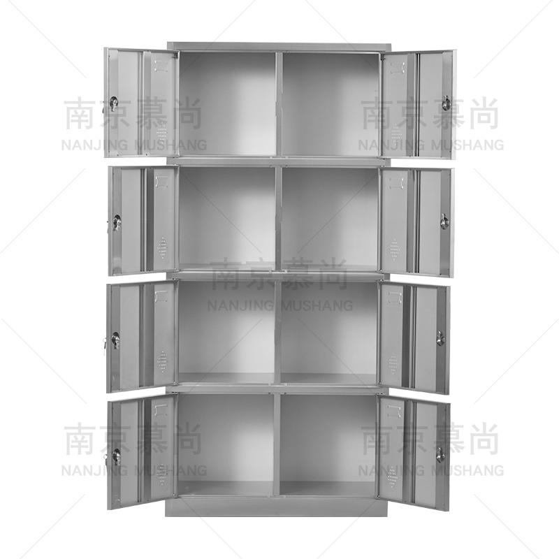 四平阳江市有不锈钢衣柜卖批发