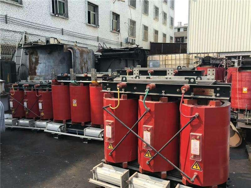 番禺区电子厂设备回收公司各种工厂拆除回收