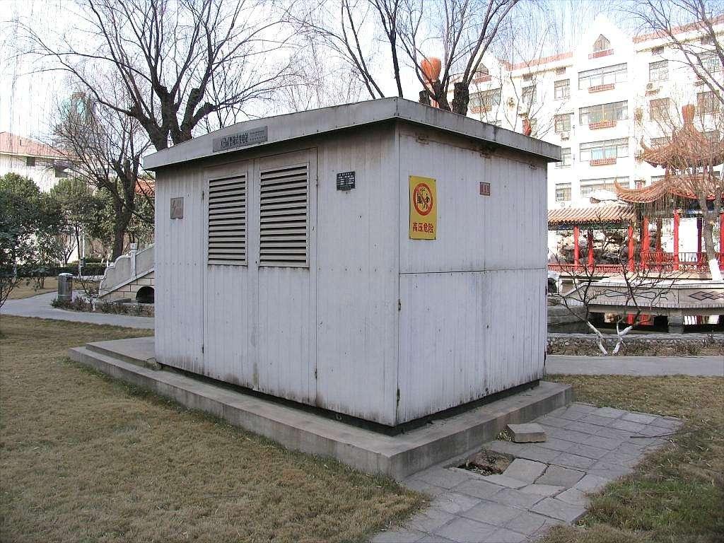 东莞大朗镇干式变压器收购高价收购拆除各种变压器