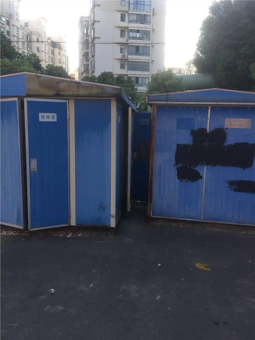 东坑镇印刷厂设备收购各种工厂拆除回收
