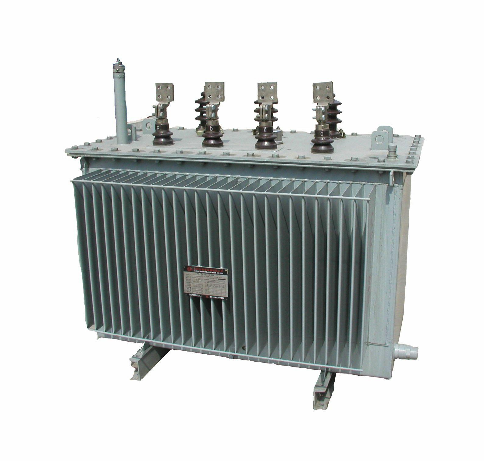 横沥镇箱式变压器回收高价收购拆除各种变压器