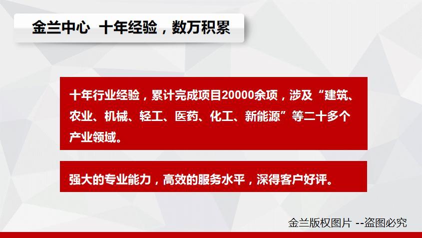 郑州地区可以写实施方案公司/制作概要