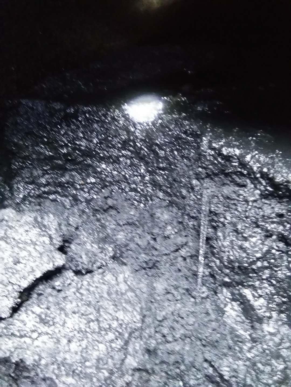 河北保定专业工业污泥清运及通下水管道
