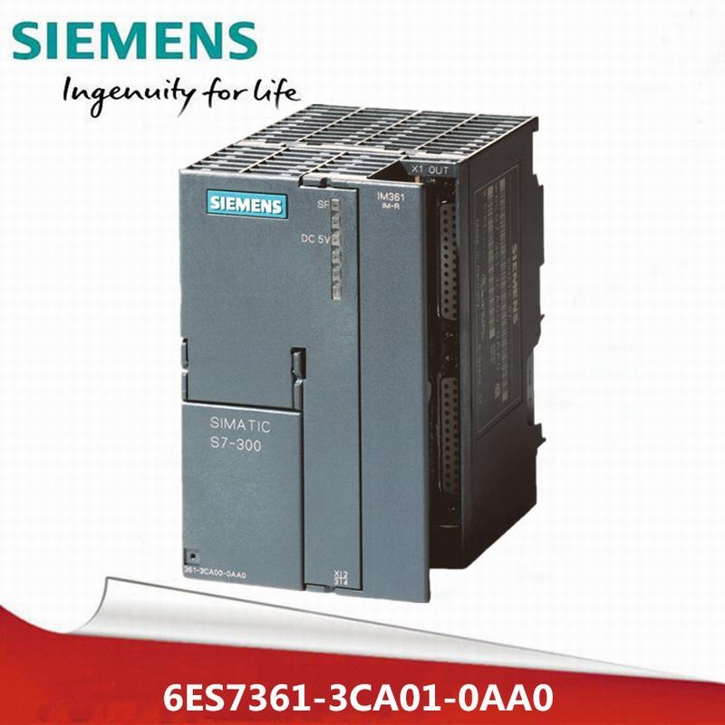 西门子PLC6ES7211-1HE40-0XB0精华