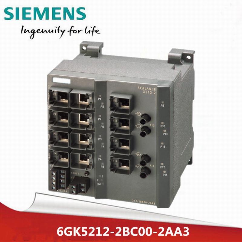 浙江省西门子PLC6AV2124-1QC02-0AX0