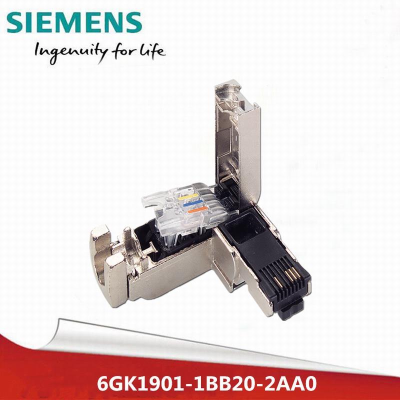 浙江省湖州市西门子CPU6ES7953-8LM20-0AA0特价销售