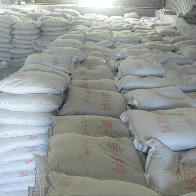 施工厂家:福建福州市管道保温涂料价格优惠