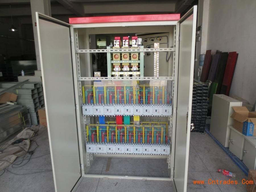 广州永和开发区高压低压电缆回收公司广东回收服务公司