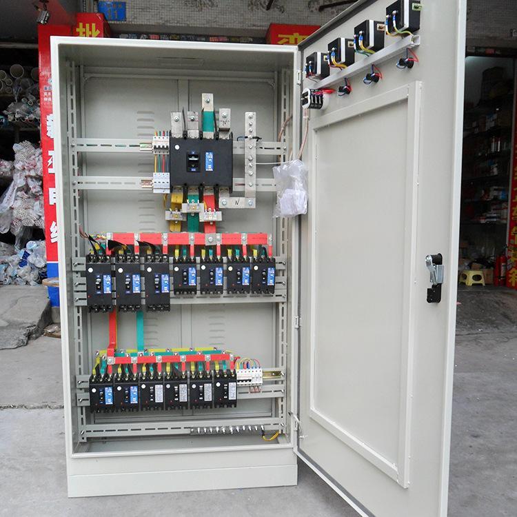 肇庆通信电缆回收公司广东回收服务公司