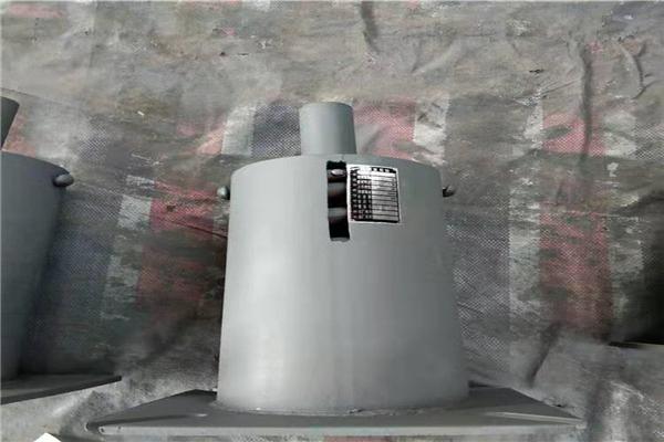 盘山E型----下调节搁置型厂家代理
