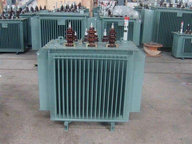 大涌镇收购旧变压器公司欢迎致电