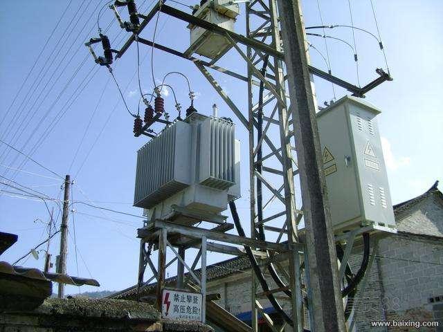 东莞南城回收干式变压器公司欢迎您咨询