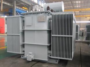东莞松山湖废旧变压器回收一条龙公司