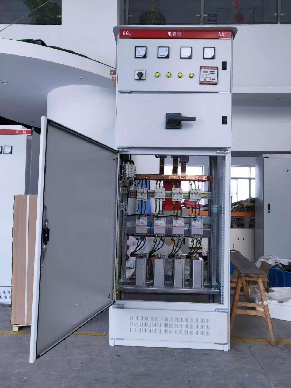 木兰县HS-200W紧凑型单组输出开关电源|服务至上