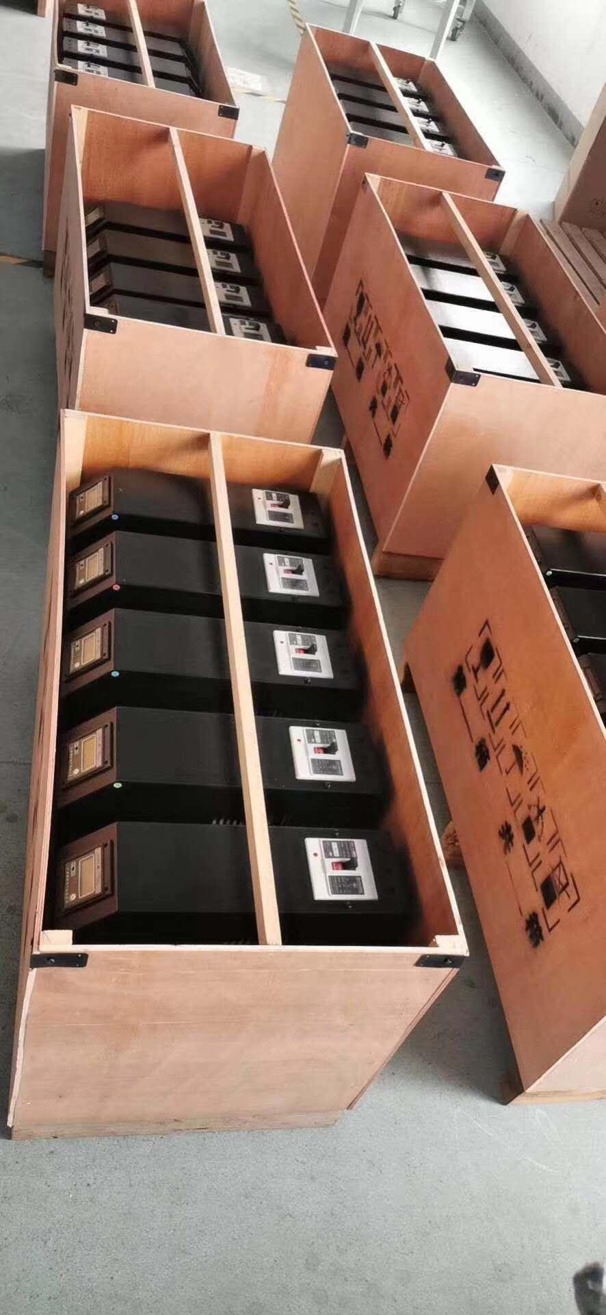 盐津HY-WSK-HJ/M温湿度控制器公司
