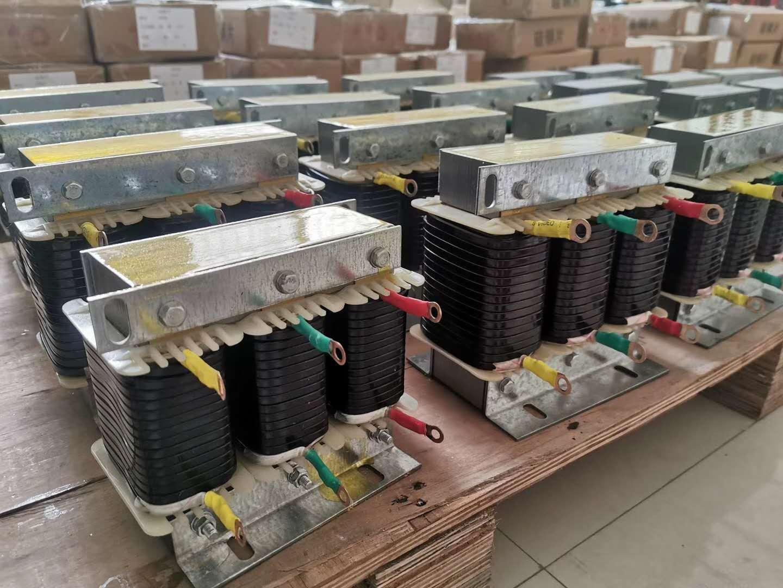 阿尔山HAKA/DE0.48-15-3电容器厂家|服务为先