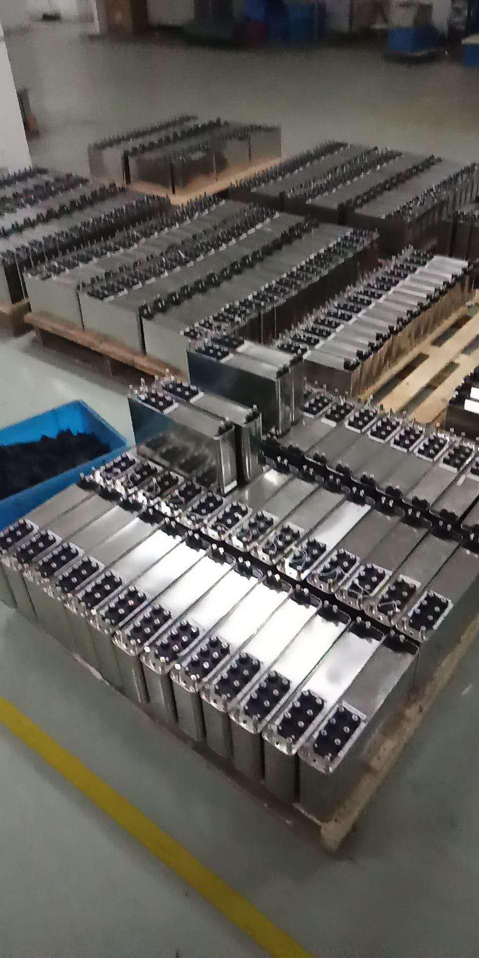 垦利XJ-CK9000E智能操控装置详情