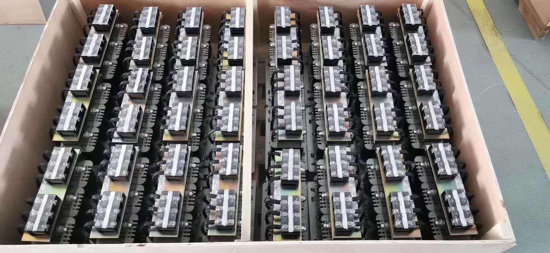 洞头区HRX-8CS/450-25电容器制造商_来电咨询