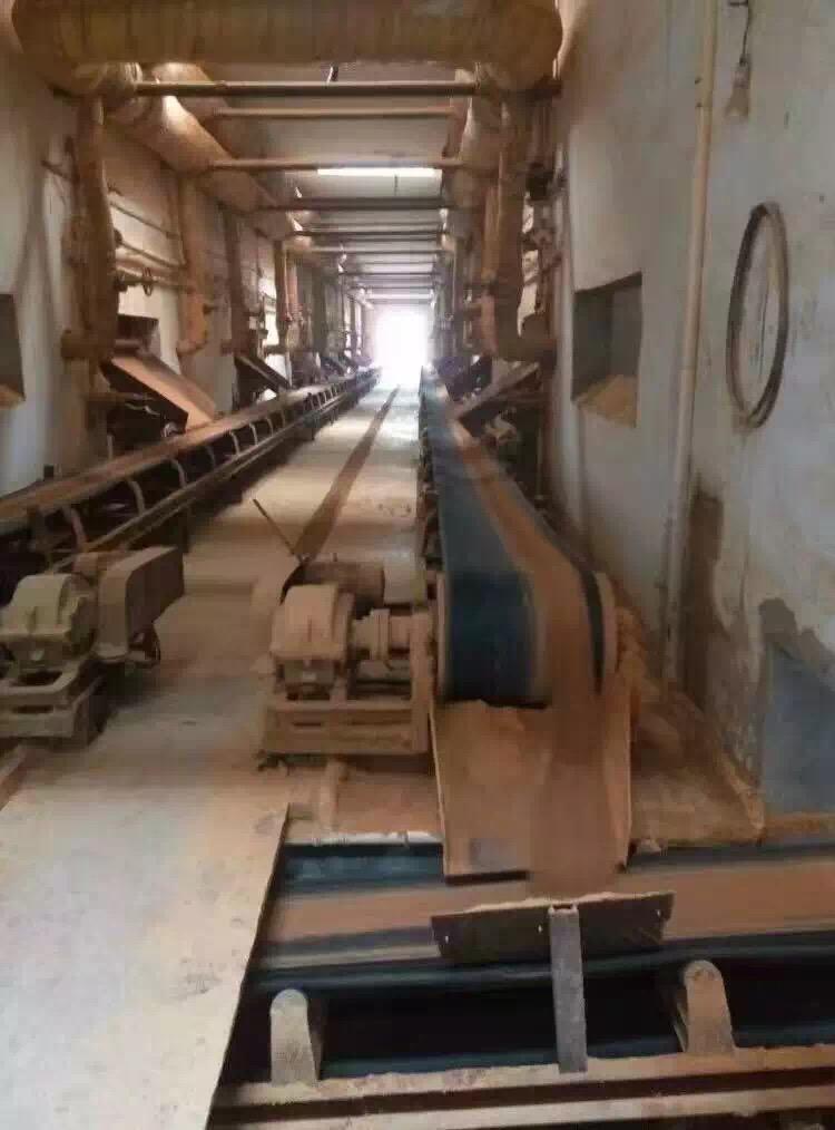 湘西工业印染纺织污水废水处理用聚丙烯酰胺污水净化净水剂