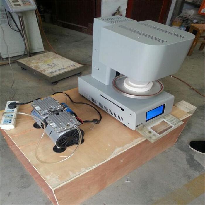 三亚实验室电炉价格