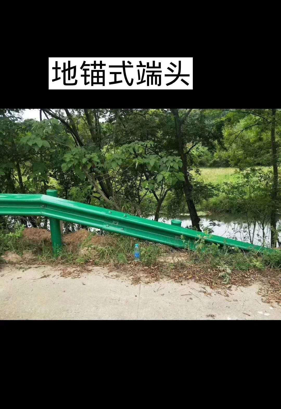 普洱市孟连傣族拉祜族佤族自治县波形护栏板厂家直销