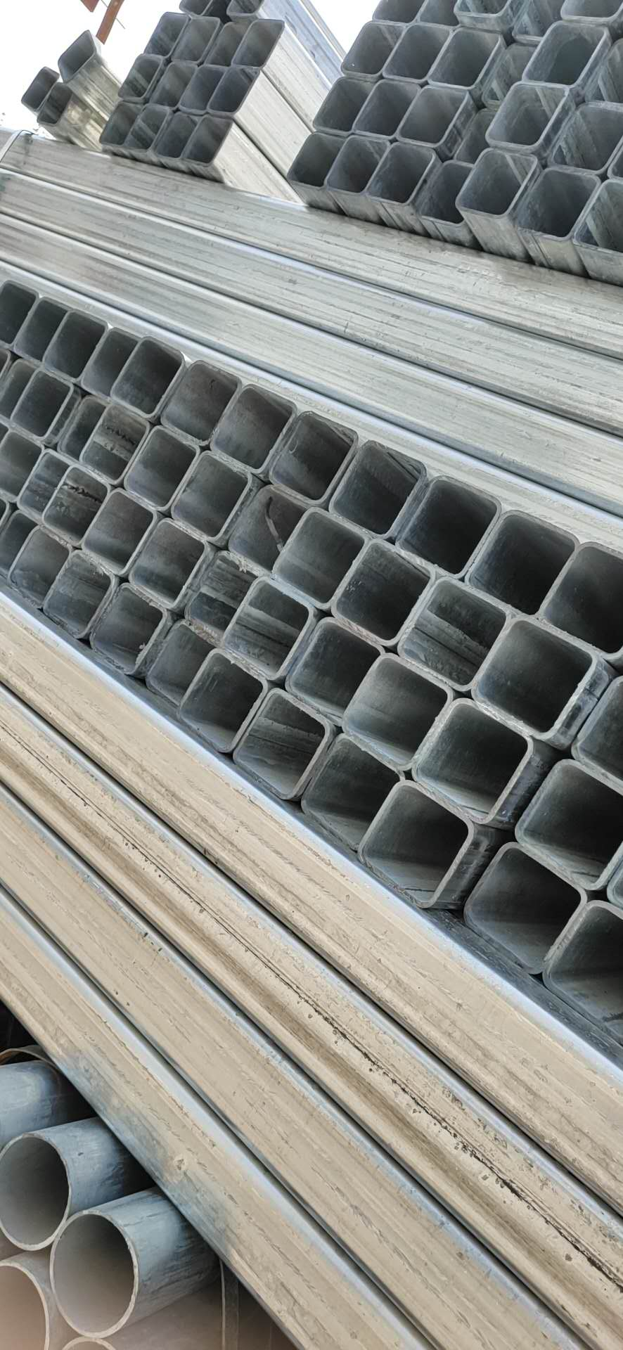 桂林市象山区波形梁护栏多少钱一米