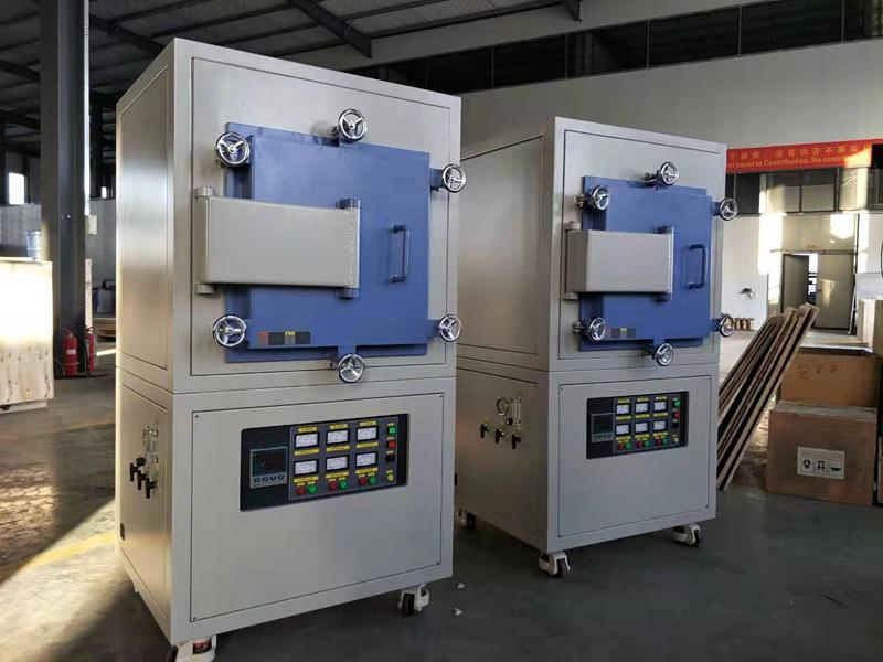 湘西龙山可锻铸铁退火能采用箱式保护气氛炉