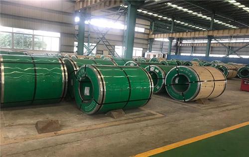今日报价:涧西区600不锈钢板全国供应