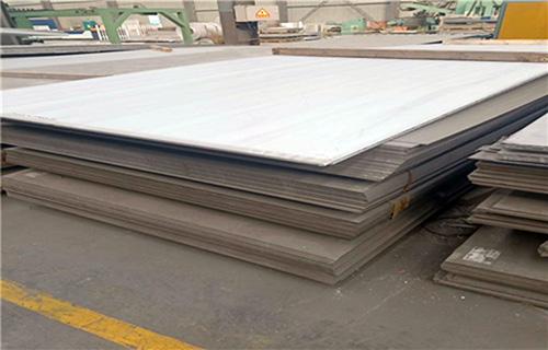 资讯禹州市2205不锈钢板保质保量