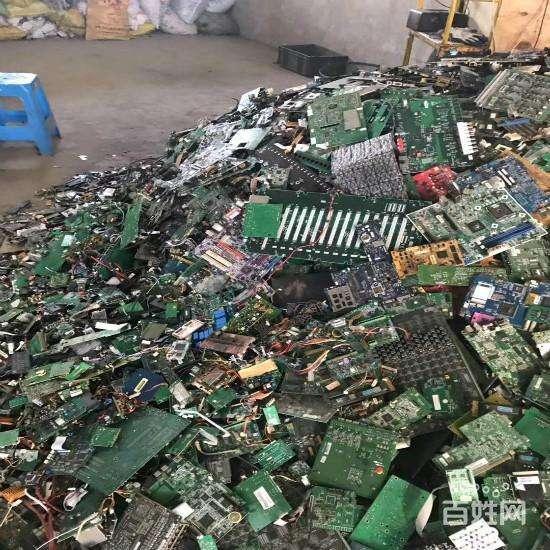 佛山禅城区提供销毁及报废公司流程介绍