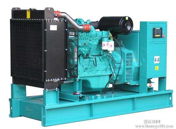 佛山高低压电柜收购供求信息