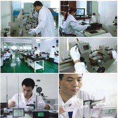 滨州本地仪器校准计量服务,价格,资质