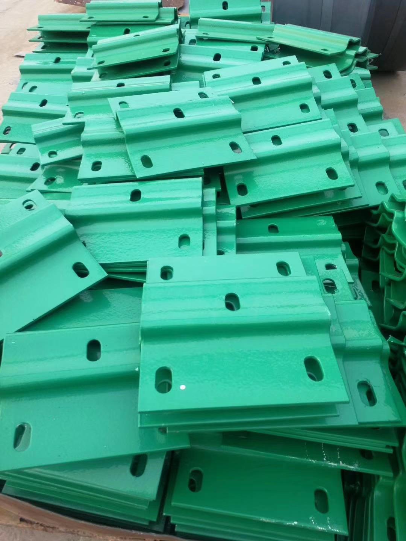 大同市南郊区波形护栏板现货发售