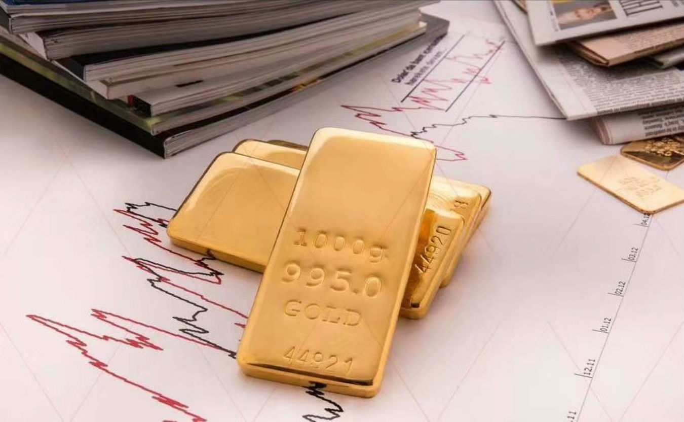 广阳黄金多少钱回收不扣损耗直接按票上重量回收