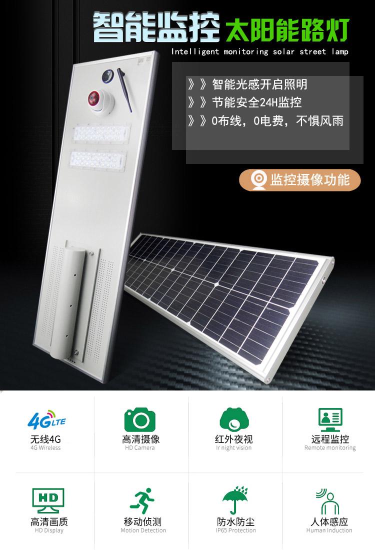 桃山区一体化太阳能路灯锂电池精华