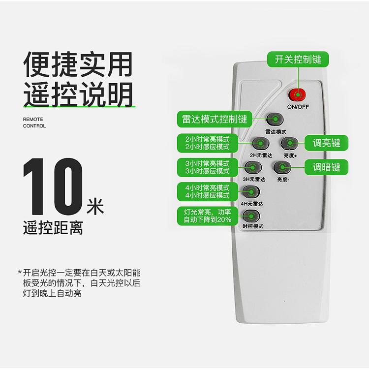 萍乡市莲花县彰武县太阳能路灯组图
